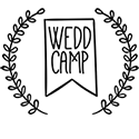 https://i2.wp.com/2creativeworkshop.ro/wp-content/uploads/2019/10/weddcamp.png?fit=640%2C200