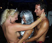 clothing optional, toga, minnesota, gay, lesbian, swingers, two creeks campground