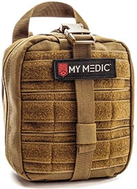 10 Critical Pieces Of Prepper Gear You Need BEFORE The Next Crisis