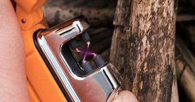 9 Best Electric Lighters For Survival, Camping And Everyday Use