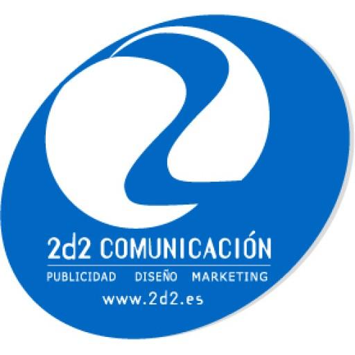 Publicidad - comunicación