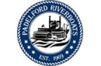 Padelford River Boats Logo