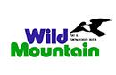 Wild Moutain Logo
