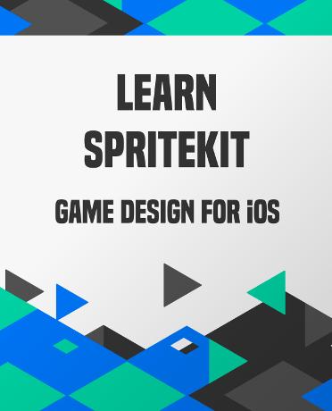 Learn Spritekit