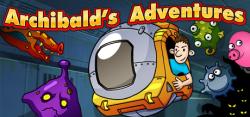Archibald's Adventures 2