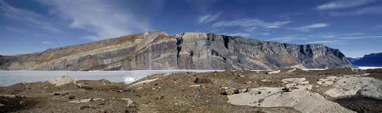 mf_06_06_geologfjord