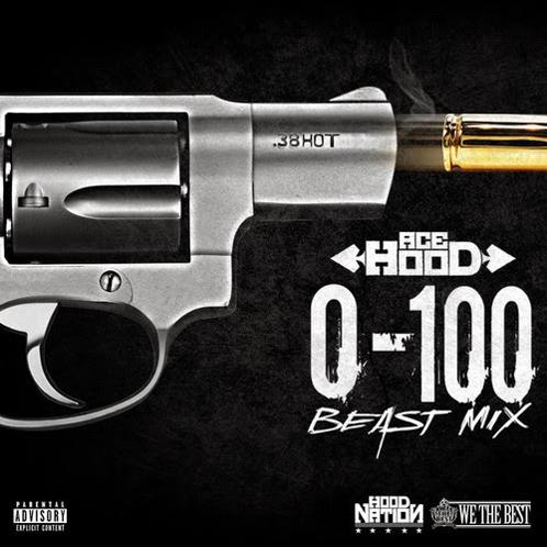 ace-hood-0-100-beastmix