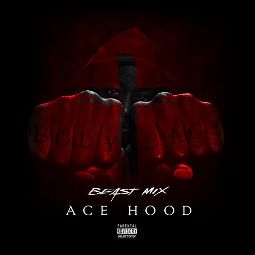 ace-hood-body-bag-3-cover