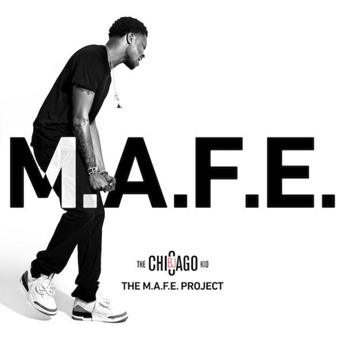 bj-the-chicago-kid-MAFE-project