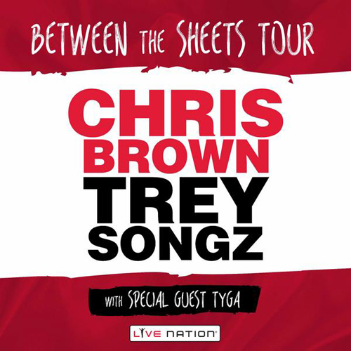 chris-brown-trey-songz-tyga-tour-dates