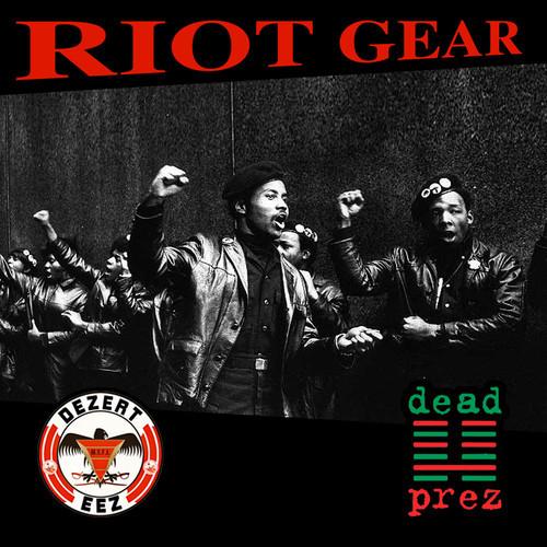 dead-prez-riot-gear-main