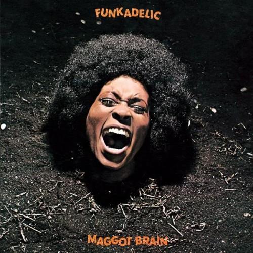 maggot-brain-main