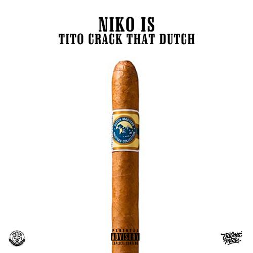 niko-is-tito-crack-that-dutch