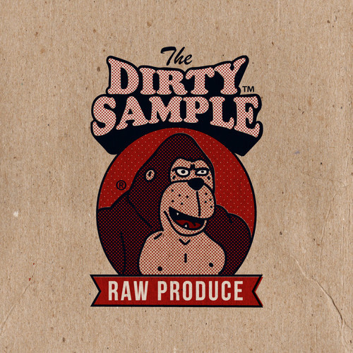 the-dirty-sample-raw-produce-main