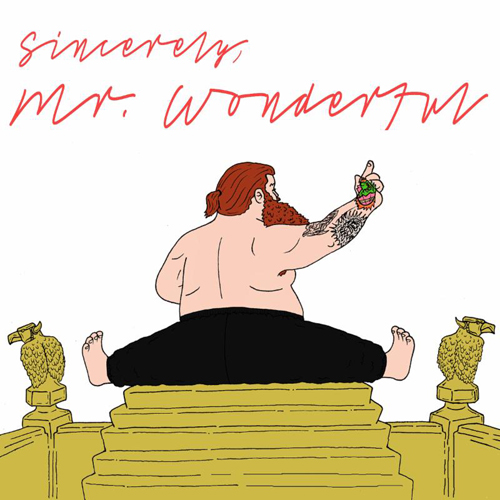 action-bronson-mr-wonderful-artwork