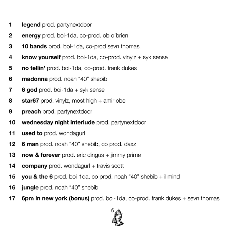 https://i2.wp.com/2dopeboyz.com/wp-content/uploads/2015/02/drake-reading-tracklist.jpg