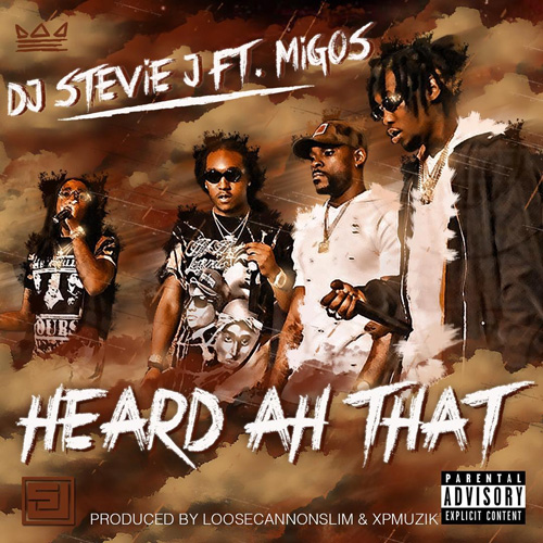 Image result for migos heard ah that download