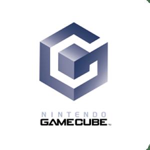 JP Gamecube