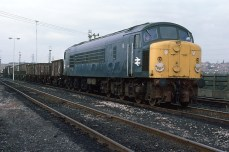 44009 Snowdon at Toton (27OCT78)_640