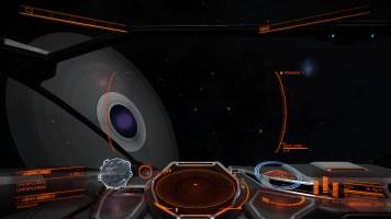 Y Class Brown Dwarf Star CSI-21-22270 5 and the Helix Nebula.
