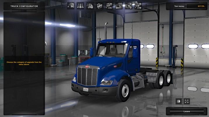 New Truck image