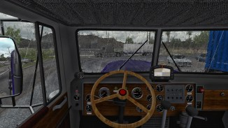 351 Dash