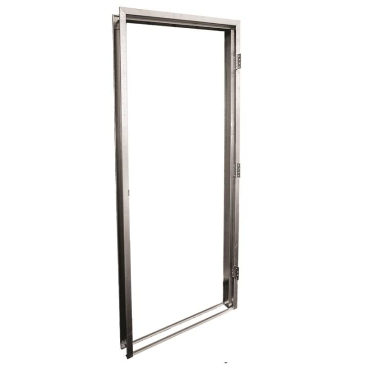 Steel Door Frame Images | Viewframes.org
