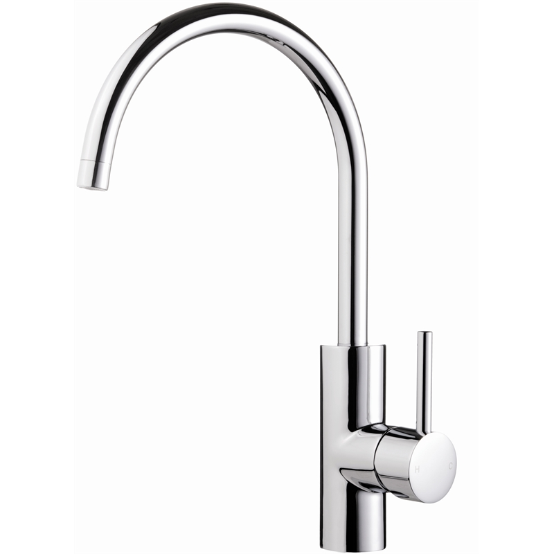 Image Result For Kitchen Mixer Taps Bunnings