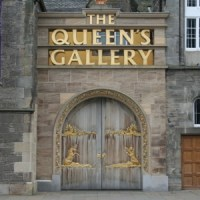 The Royal Mile & The Canongate Attractions