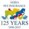 125-year-logo-web