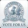 Vote-For-Us-Square-Button-96x96-2021