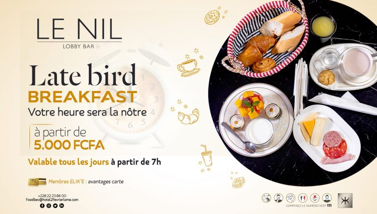 late-bird-breakfast-web