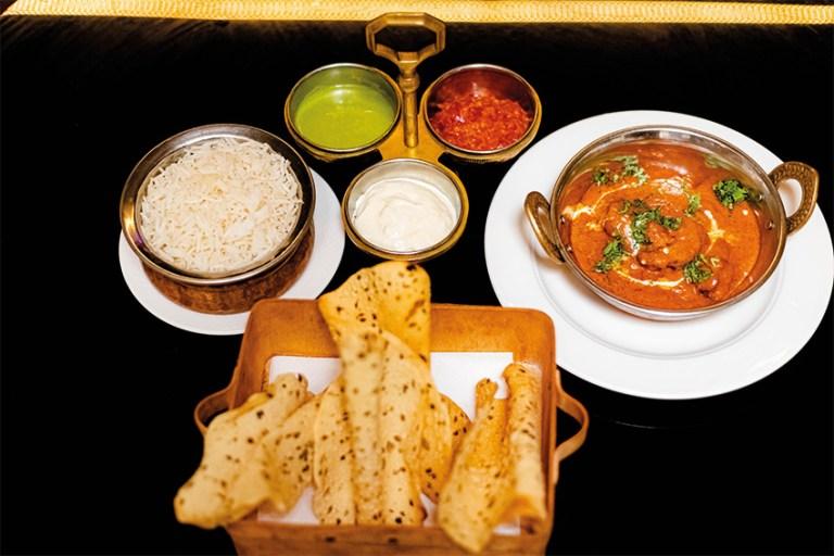 Akwaba-Indian-Food