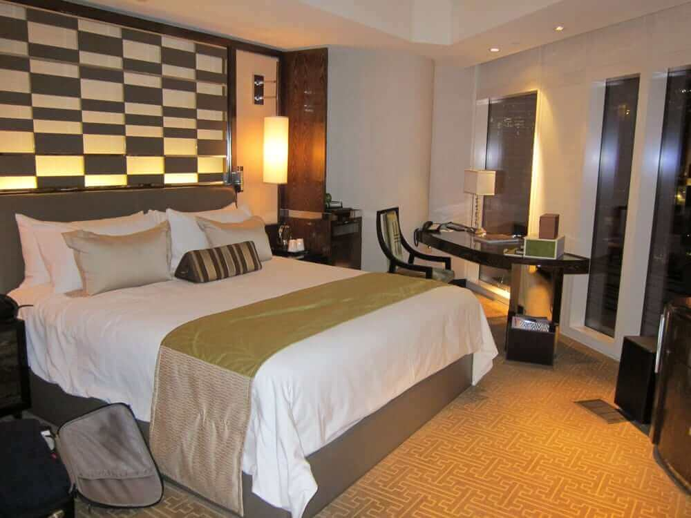 Las Vegas Hotel Mattresses And Where You Can Buy Them
