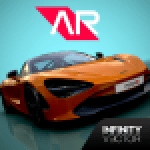 Assoluto Racing Real Grip Racing Drifting 2.4.2 APK MODs Unlimited Money Hack Download for android