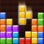 Block Gems Classic Block Puzzle Games 4.8501 APK MODs Unlimited Money Hack Download for android