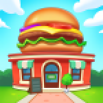Cooking Diary Best Tasty Restaurant Cafe Game 1.22.0 APK MODs Unlimited Money Hack Download for android