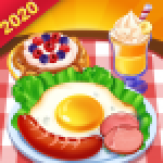 Cooking Family Craze Madness Restaurant Food Game 1.13 APK MODs Unlimited Money Hack Download for android