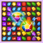 Gems or jewels 1.0.191 APK MODs Unlimited Money Hack Download for android