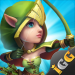 – 1.8.31 APK MODs Unlimited Money Hack Download for android