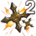 2 RPG 1.0.200 APK MODs Unlimited Money Hack Download for android