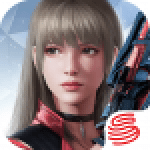 Cyber Hunter 0.100.316 APK MODs Unlimited Money Hack Download for android