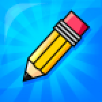 Draw N Guess Multiplayer 4.3.09 APK MODs Unlimited Money Hack Download for android