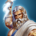 Grepolis – Divine Strategy MMO 2.209.1 APK MODs Unlimited Money Hack Download for android