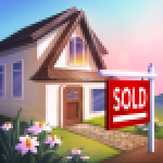 House Flip 2.3.1 APK MODs Unlimited Money Hack Download for android