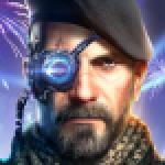 Invasion Ghosts 1.40.65 APK MODs Unlimited Money Hack Download for android