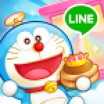 LINE 1.6.0 APK MODs Unlimited Money Hack Download for android