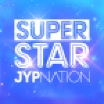SuperStar JYPNATION 2.10.4 APK MODs Unlimited Money Hack Download for android