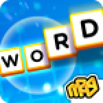 Word Domination 1.0.73 APK MODs Unlimited Money Hack Download for android