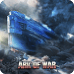 Ark of War – The War of Universe 2.17.1 APK MODs Unlimited Money Hack Download for android